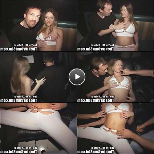 free big anal porn video