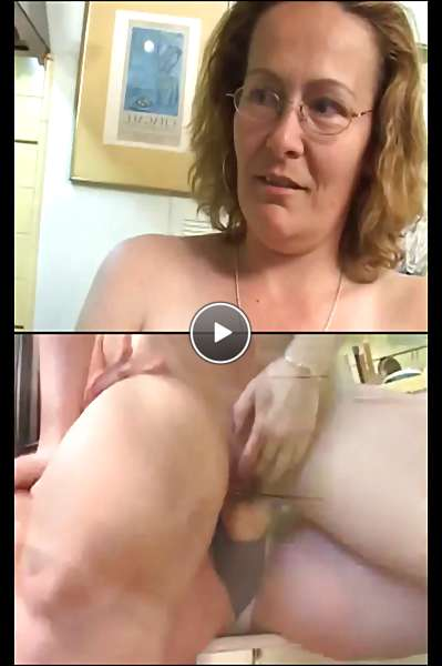 mature and young lesbian tubes video