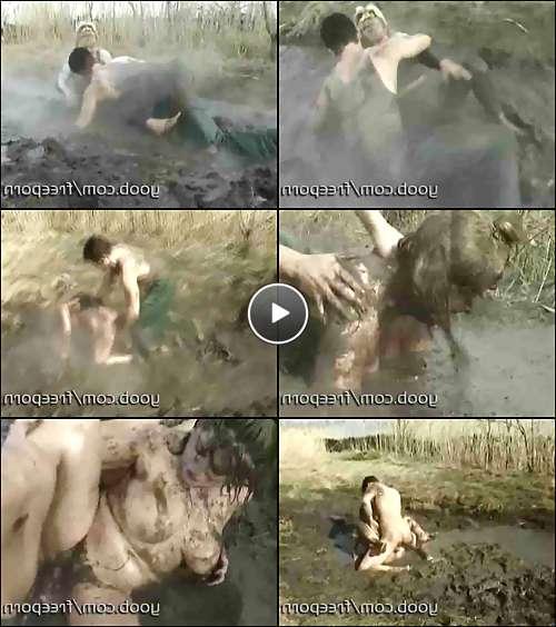 female wrestling video video