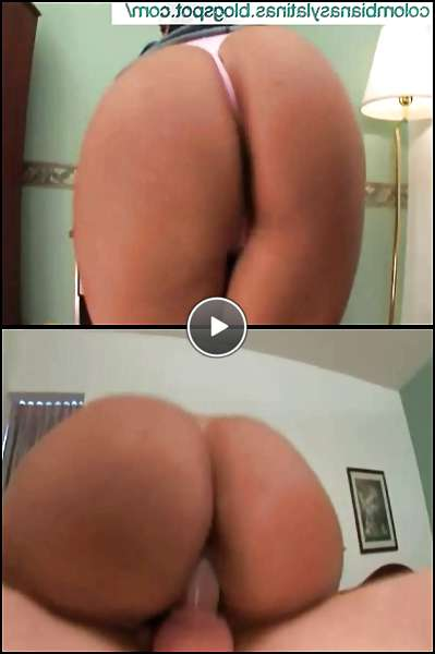freeporn no download video