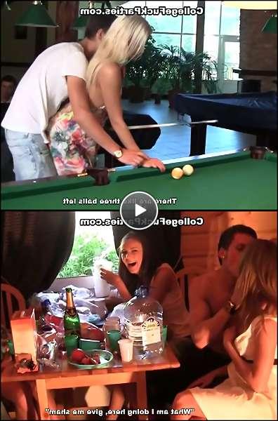 porn free videos.com video